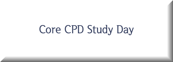 Core CPD Study Day Button